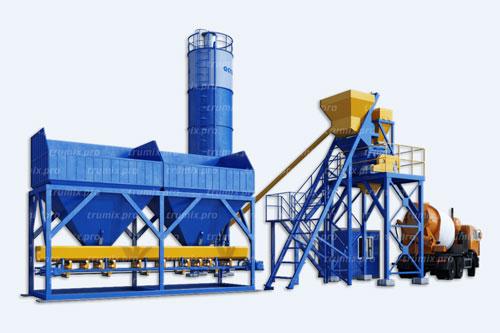 бетонный завод1.jpg