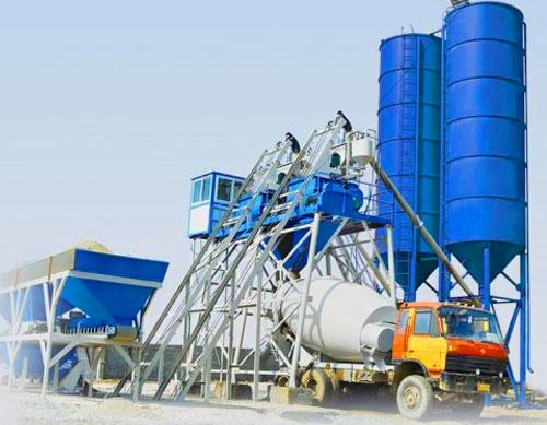 Заводы производящие бетон конус для проверки бетона купить в