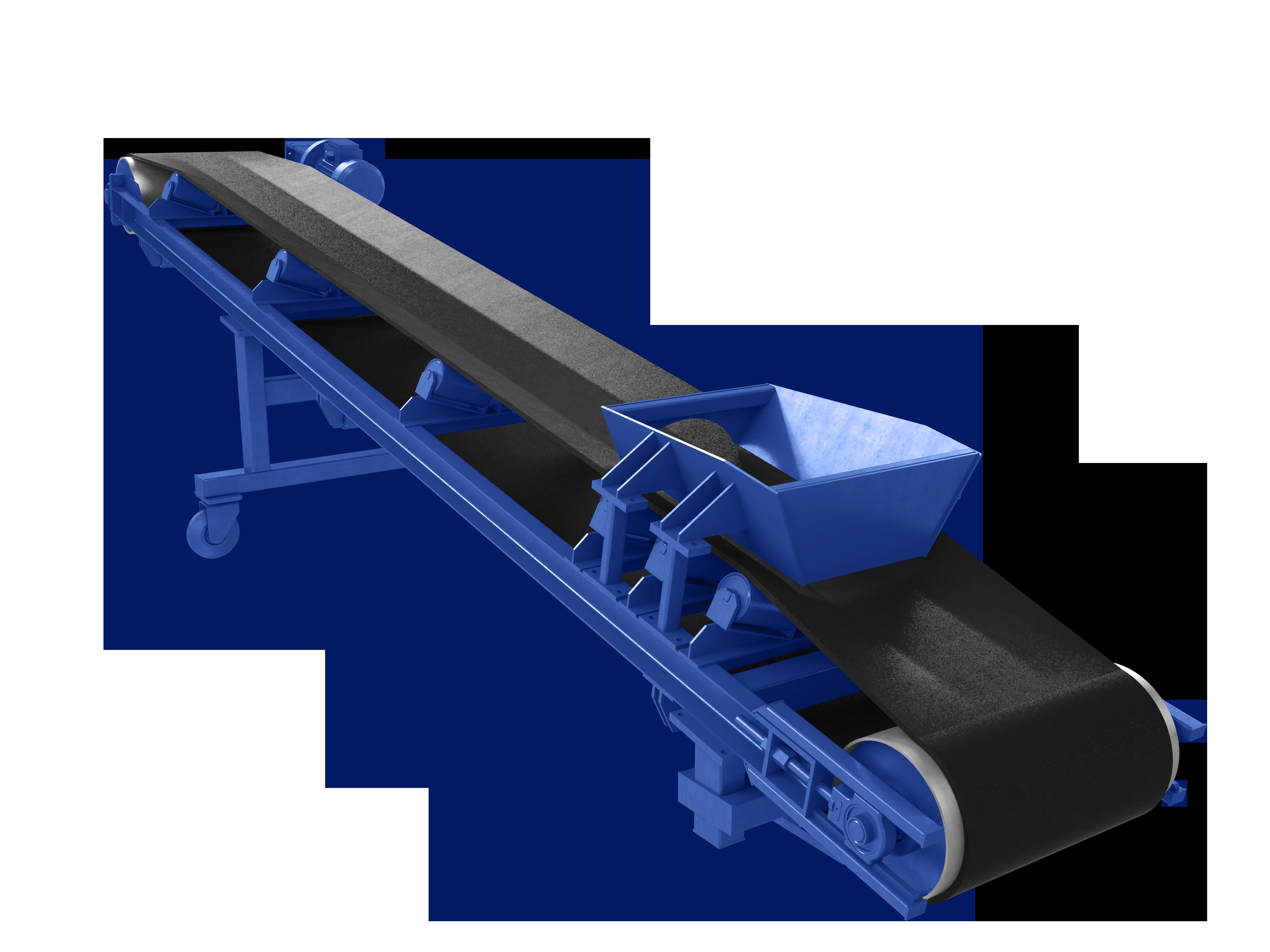 Конвейер для подачи тележек конвейеры пластинчатые общего назначения