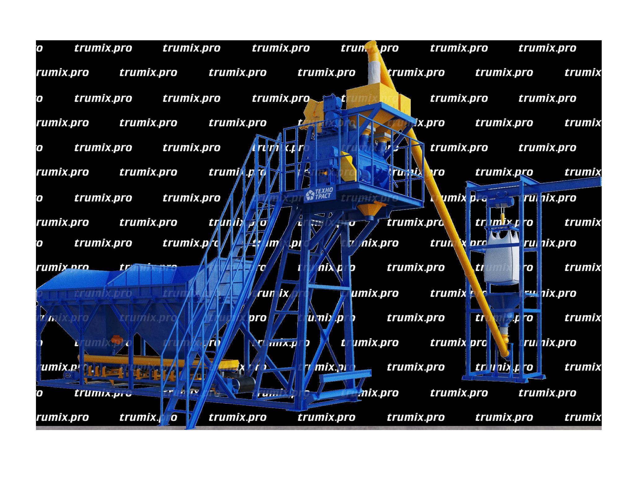 Бетон завод 10 раствор тяжелый цементный кладочный гост