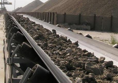 Ленточные конвейеры для подачи угля запчасти для урб 2а2 элеватор