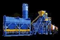 Завод технология бетон коронка по бетону 110 купить спб