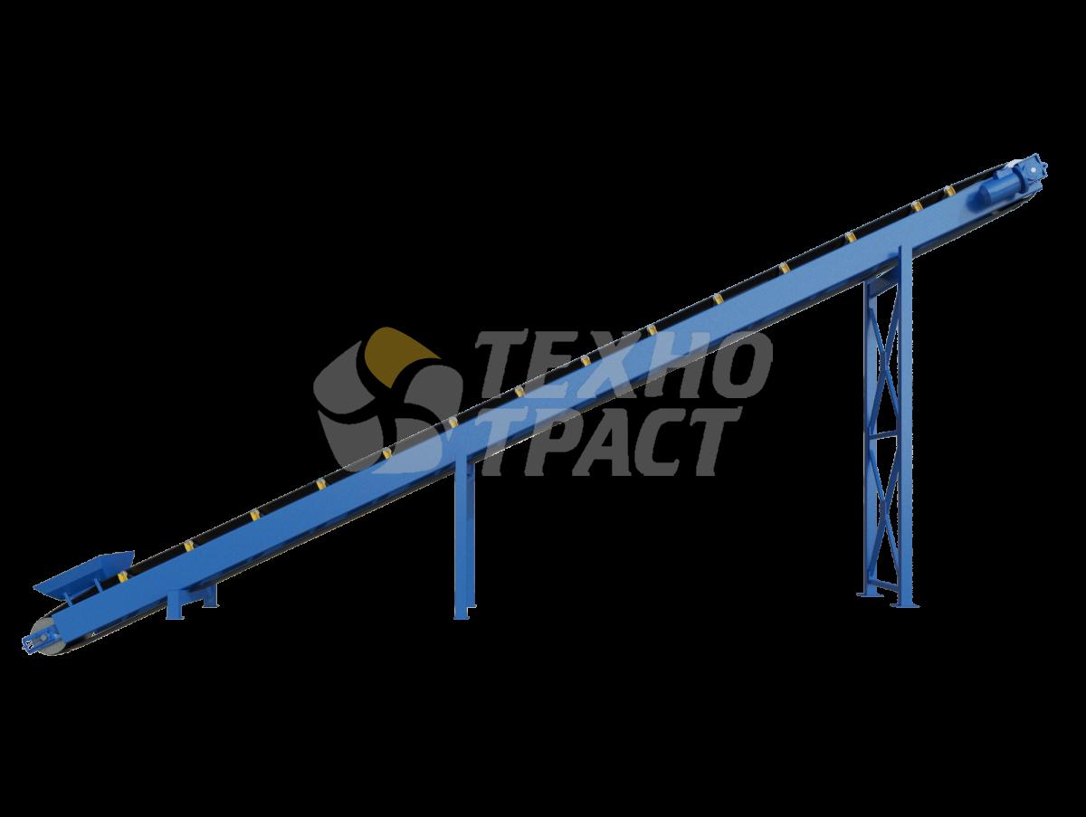 Ленточный транспортер высота городская стоматология на элеваторе тихорецк
