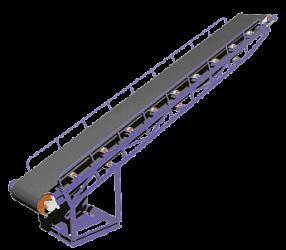 Транспортеры конвейеры фото приводов ленточных конвейеров